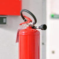 fire-safety-compliance