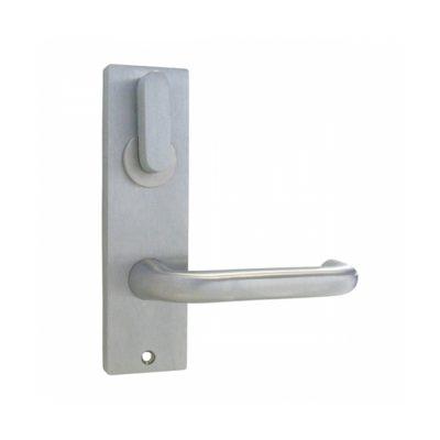 door-handle-613vda-25scp