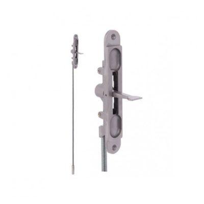 novas-lsc-aluminium-flush-bolt-nh202600sc