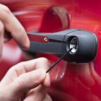 automotive-locksmiths
